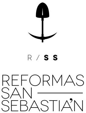 Reformas San Sebastián